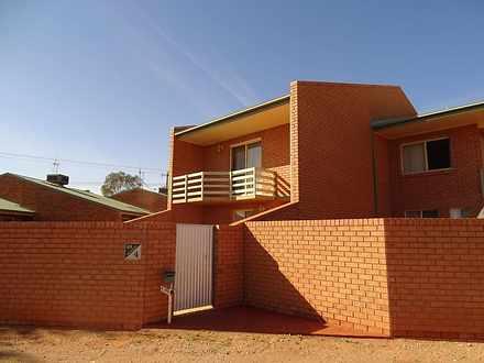 4/63 Silver Street, Broken Hill 2880, NSW House Photo