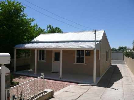 97 Thomas Lane, Broken Hill 2880, NSW House Photo