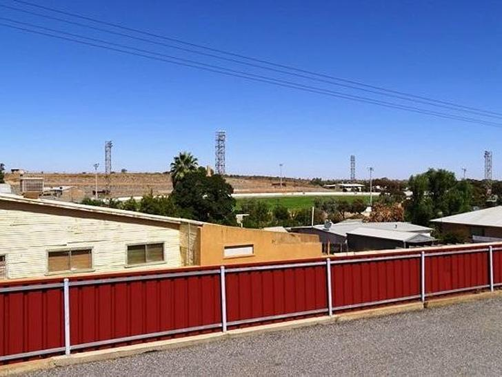 9/295 Garnet Street, Broken Hill 2880, NSW Unit Photo