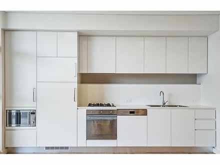 Apartment - North Ryde 2113...