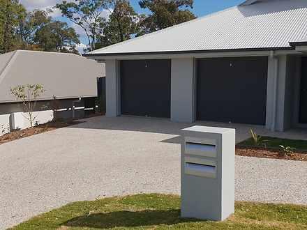 17 Rental Properties in Brassall, QLD 4305 (Page 1) - Rent com au