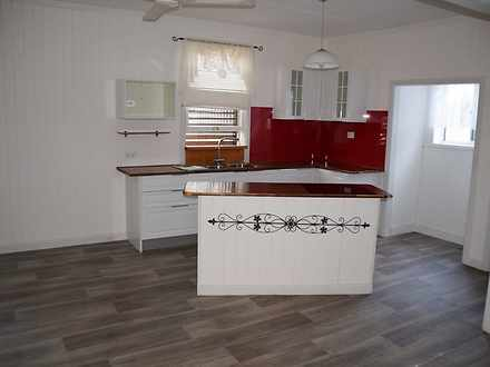 D3fdee1dd77e29ce30f7af71 22041 5elderswarwick kitchen 1588745509 thumbnail