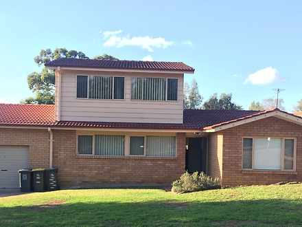 House - 16 Blackbutt Avenue...