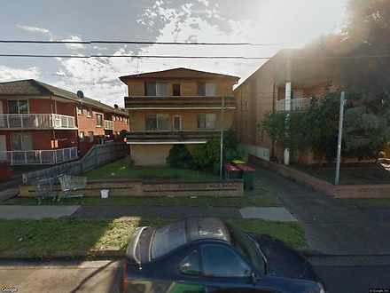 1/50 Wrentmore Street, Fairfield 2165, NSW Unit Photo