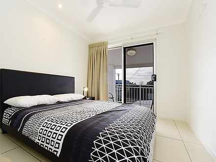UNIT 1/22 Adaluma Street, Buddina 4575, QLD Unit Photo