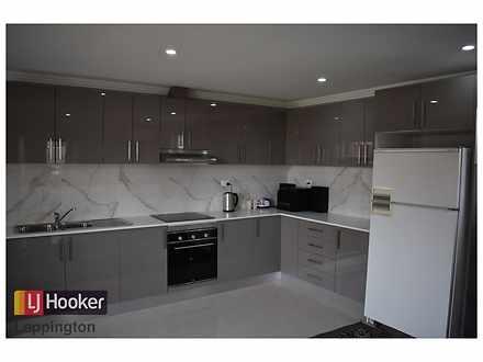 77A Horningsea Park Drive, Horningsea Park 2171, NSW House Photo