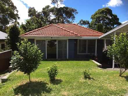 272 Newcastle Road, North Lambton 2299, NSW House Photo