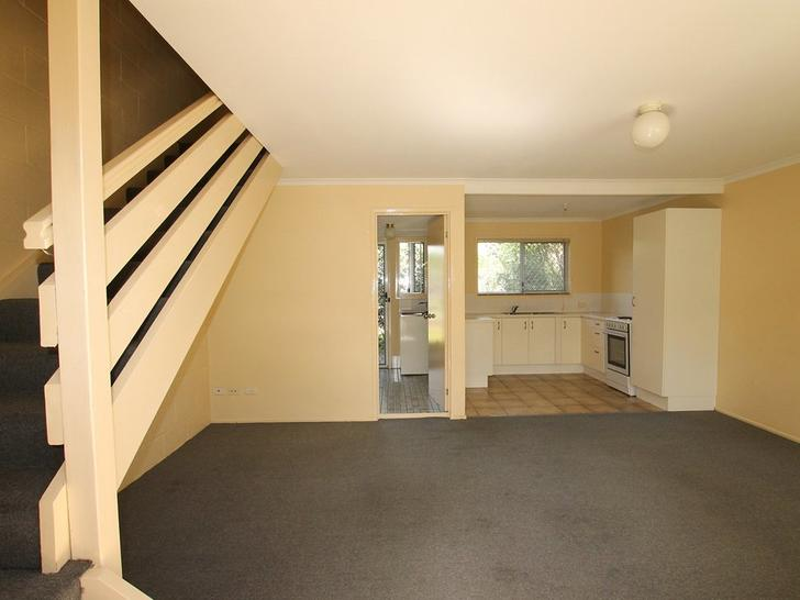 7/39 Catherine Street, Beenleigh 4207, QLD Unit Photo