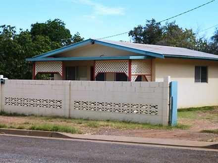 House - 125 Webb Street, Mo...