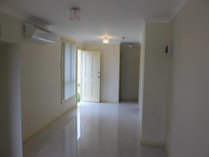 23A Kirsty Crescent, Hassall Grove 2761, NSW Flat Photo