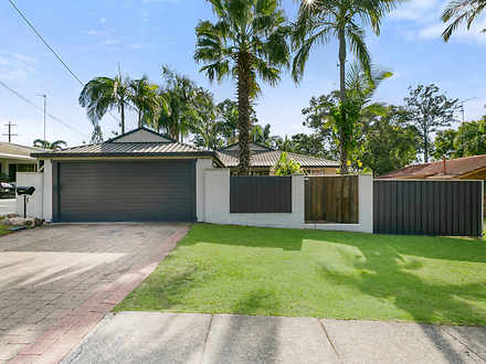 House - 58 Nerang Broadbeac...