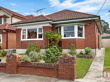 A06135accc40e7b8c1c798fc lamrock ave 17 russell lea facade low 1561534693 thumbnail