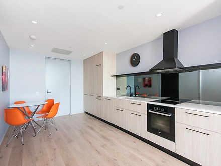 Apartment - 4/39 Eastlake P...