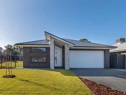 3 Lankester Court, Thurgoona 2640, NSW House Photo