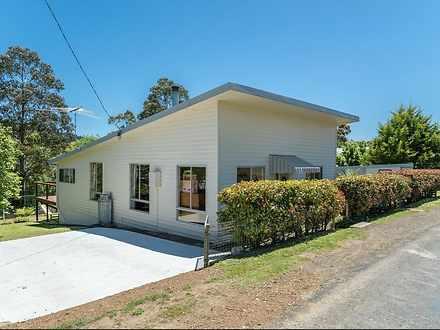 House - 1676 Gordon River R...