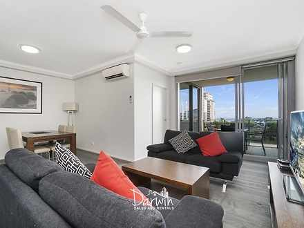 503/79 Smith Street, Darwin City 0800, NT Apartment Photo