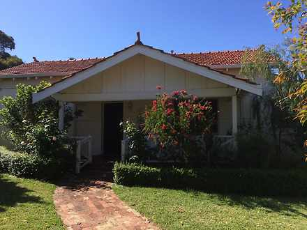 House - 274 Salvado Road, F...