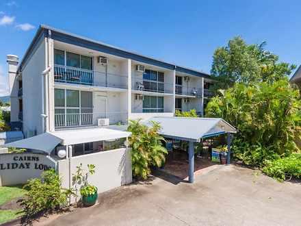 38/259 Sheridan Street, Cairns North 4870, QLD Apartment Photo