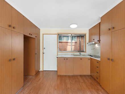 House - 136A Goyder Street,...