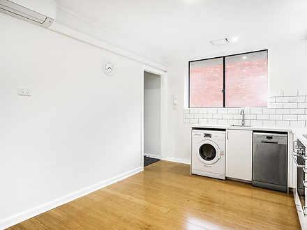 Apartment - 2/428 High Stre...