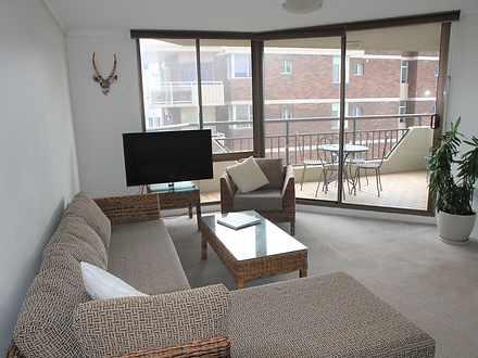 Apartment - 22-26 Corrimal ...