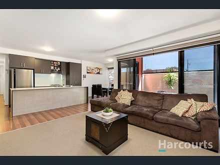Apartment - 1/82 Epping Roa...