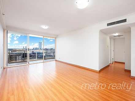 Apartment - 88/569 George S...