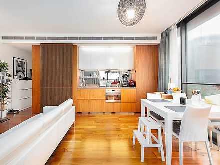 Apartment - 905/3 Carlton S...