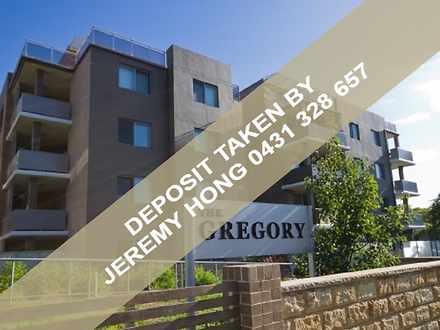 Apartment - 10/27-33 Bounda...