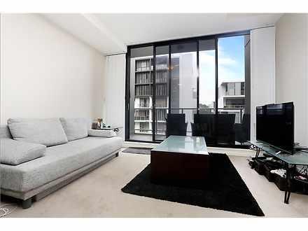 Apartment - 616/17 Joynton ...