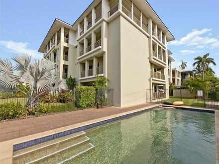 Apartment - 16/22 Mackillop...