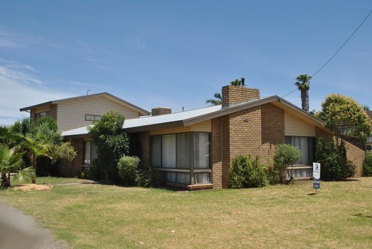 10 Inglis Street, Mulwala 2647, NSW House Photo