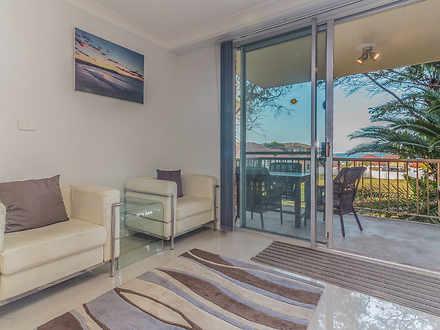 UNIT 11/3 Fairport Avenue, The Entrance 2261, NSW Unit Photo