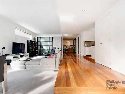 2/16-18 Bennetts Lane, Melbourne 3000, VIC Apartment Photo