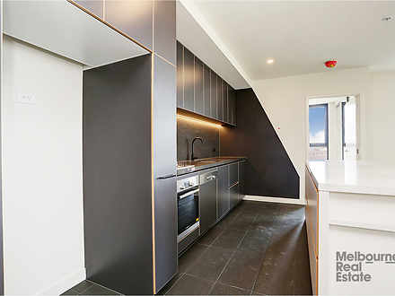 606/636 High Street, Thornbury 3071, VIC Apartment Photo