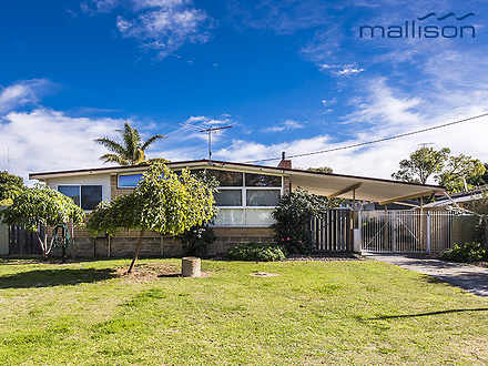 House - 54 Calista Avenue, ...