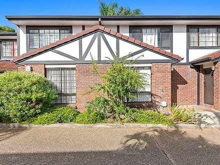 22/190 Ewing Road, Woodridge 4114, QLD House Photo