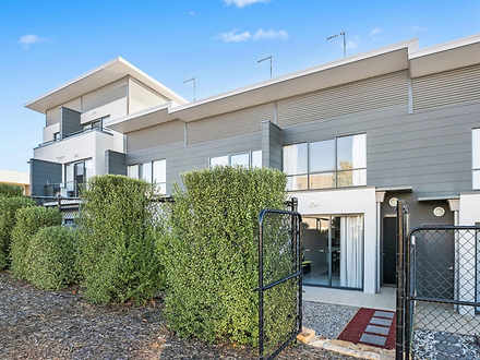 Townhouse - 18/2 Pipeclay S...