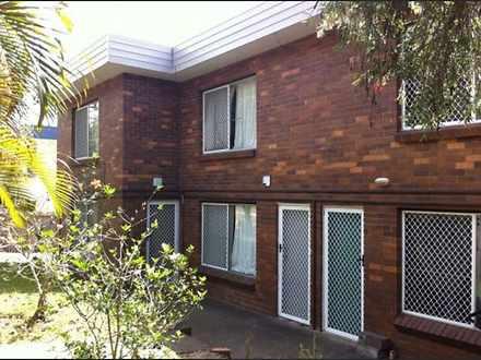 2/107 Station Road, Woodridge 4114, QLD Townhouse Photo