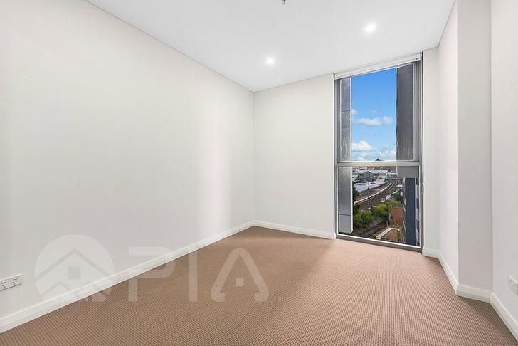 502/12 East Street, Granville 2142, NSW Apartment Photo