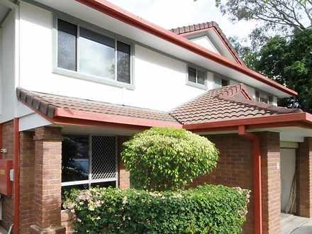 5/18 Daisy Hill Road, Daisy Hill 4127, QLD Townhouse Photo