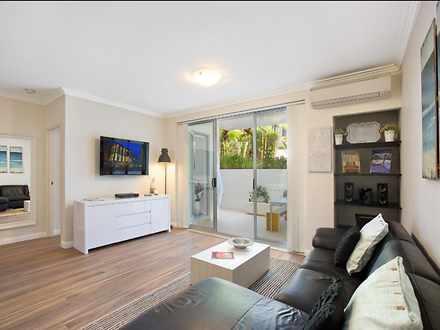 Apartment - 4/2-6 The Cresc...
