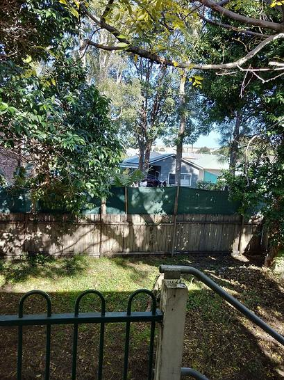 398 Maitland Road, Mayfield 2304, NSW House Photo