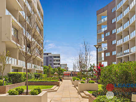Apartment - 99/2A Brown Str...