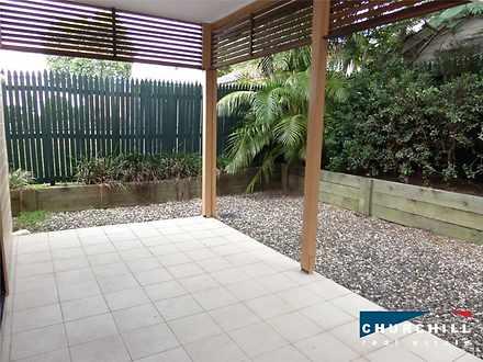 2/4 Binkar Street, Chermside 4032, QLD Townhouse Photo