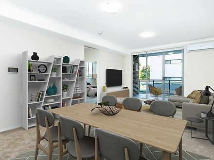 Apartment - 101/7-9 Durham ...
