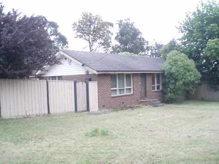 House - 47 Wattletree Road,...