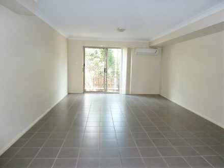 154 River Hills Road, Eagleby 4207, QLD Townhouse Photo