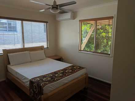 Bed 1 1561608696 thumbnail
