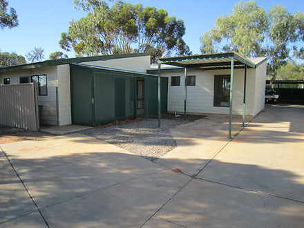 Unit - 1/34 Axehead Road, R...